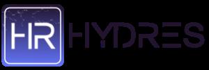 logo hydres